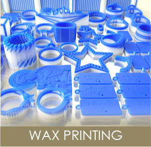 wax-printing-not-selected.jpg